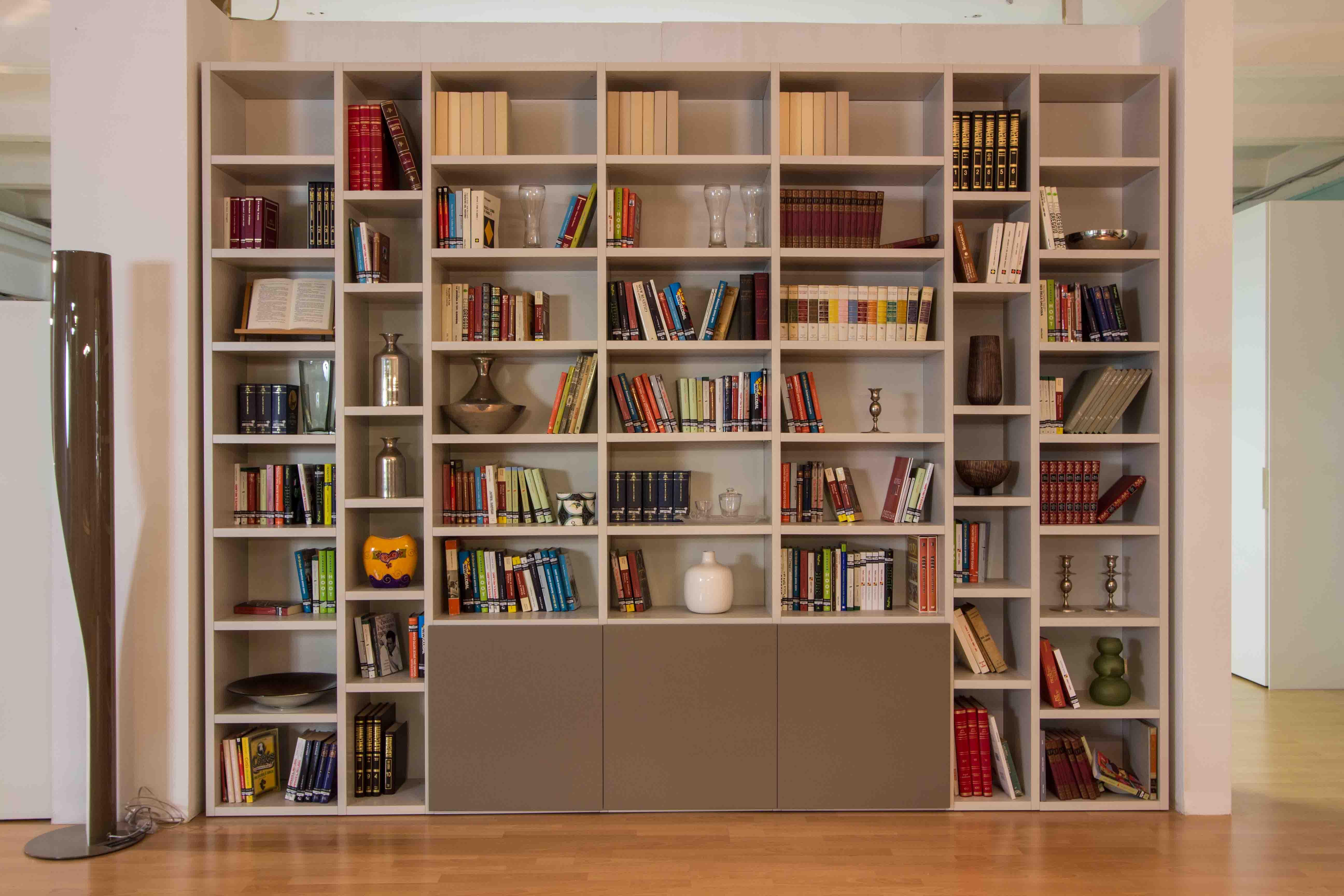 Libreria JESSE