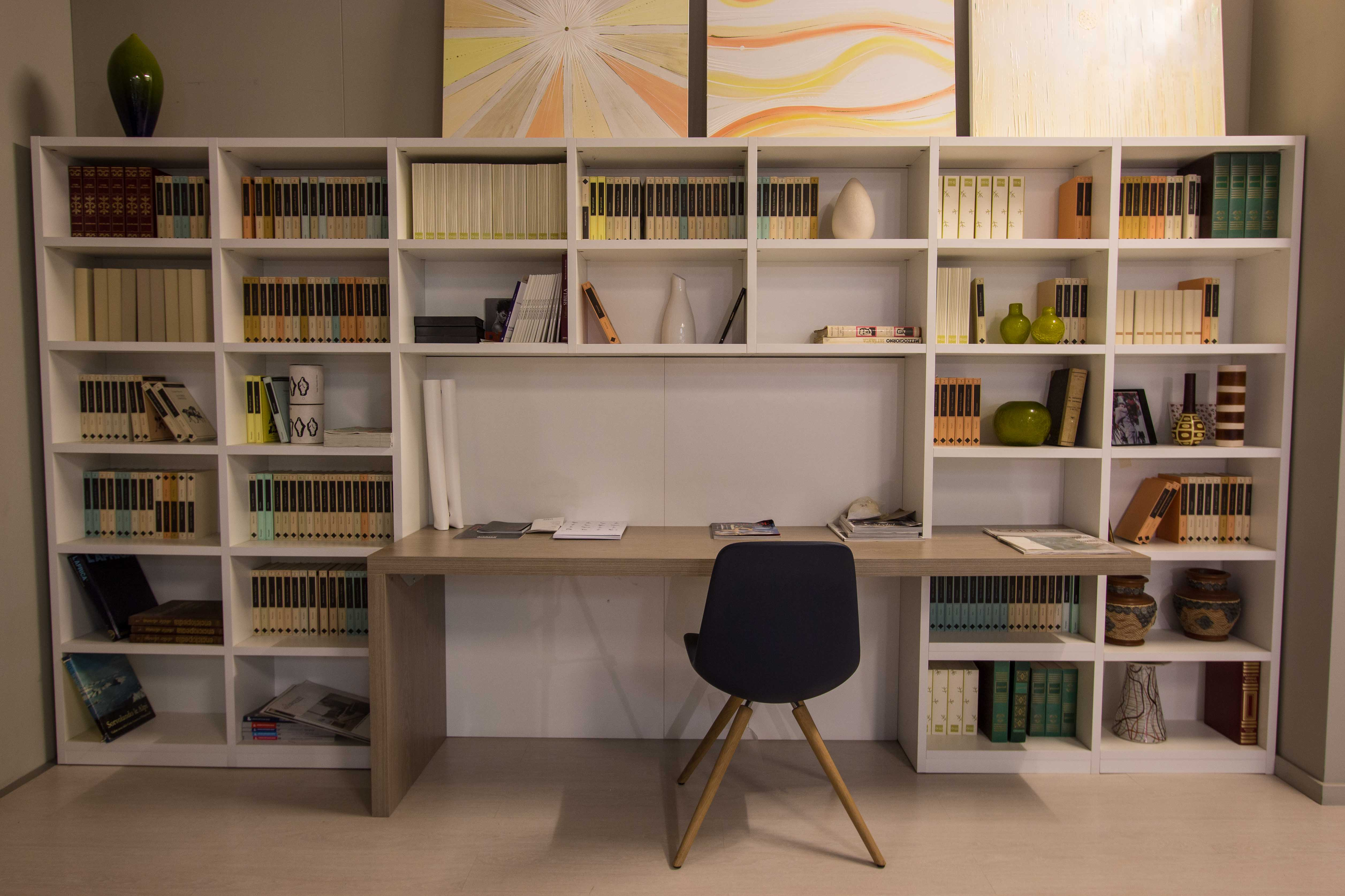Libreria Zalf