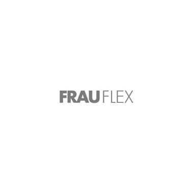 FrauFlex