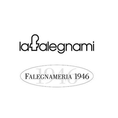 La Falegnami