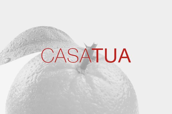 Casatua