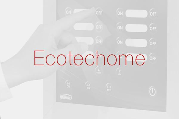 Ecotechome
