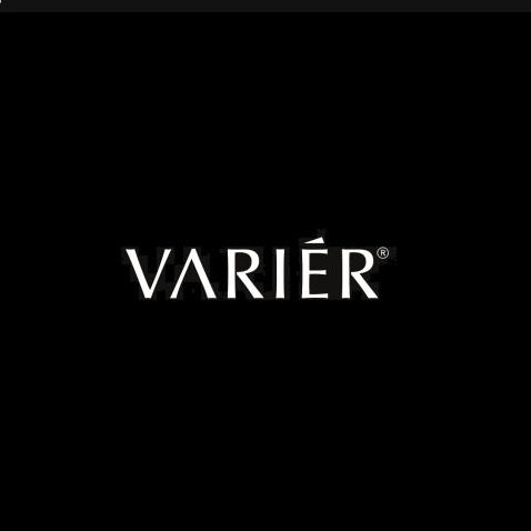 Varièr