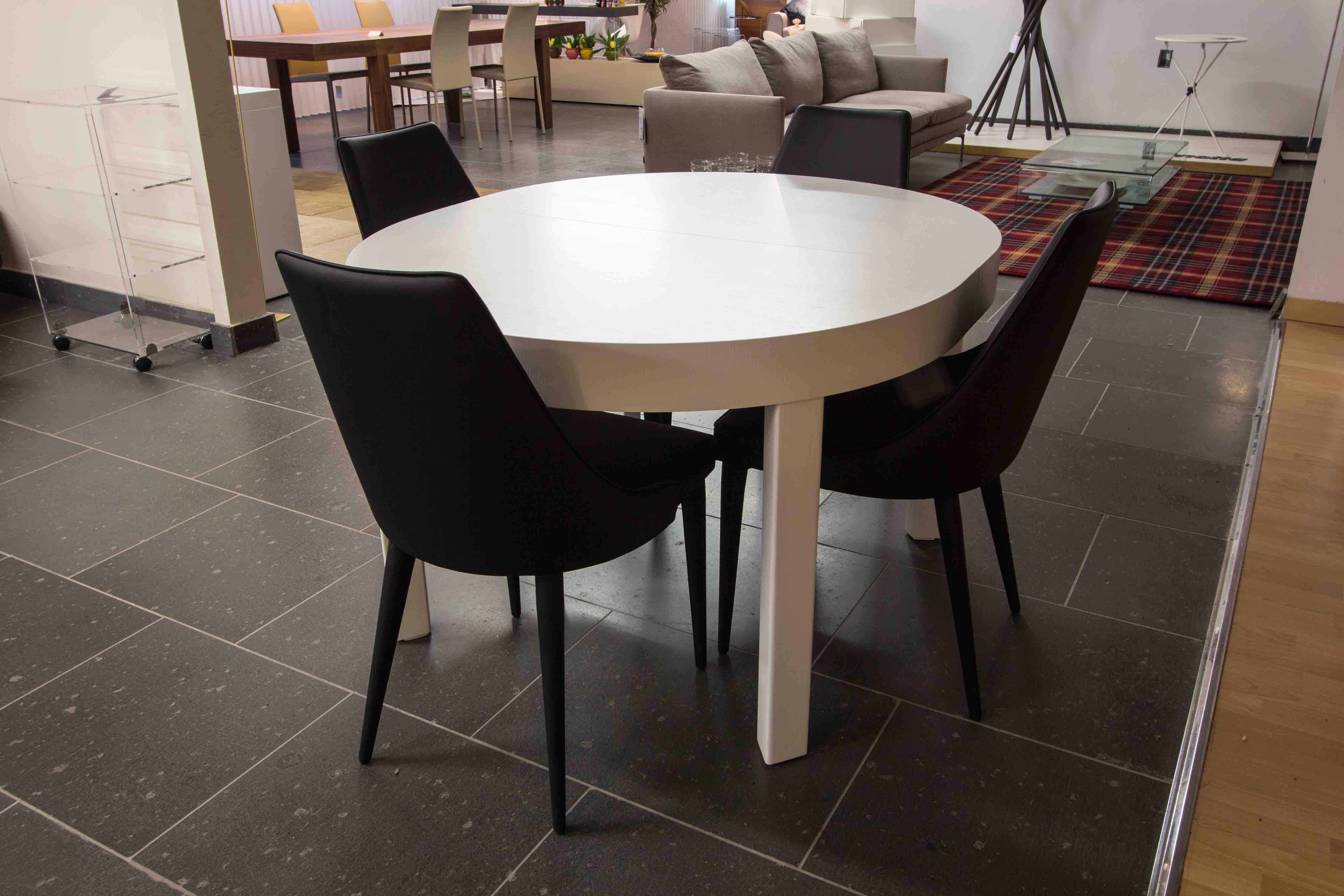 tavolo zed riflessi prezzo - 28 images - tavolo zed di riflessi ...