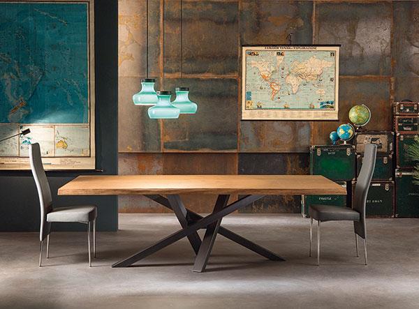 Costruire Piano Cucina In Legno : Costruire un tavolo da cucina in legno. perfect costruire un tavolo