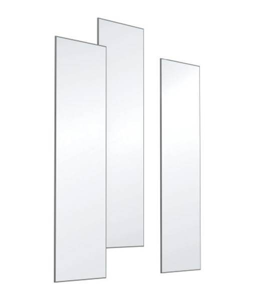 Specchi Rettangolari Da Parete
